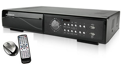 avc792dvr DVR   Digital Video Recorder